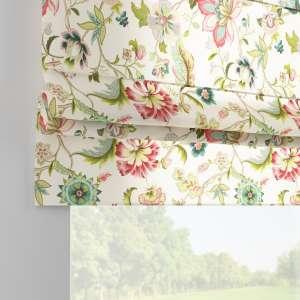 Rímska roleta Padva 80 x 170 cm V kolekcii Londres , tkanina: 122-00