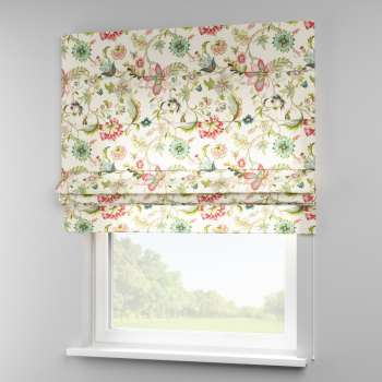 Padva roman blind  in collection Londres, fabric: 122-00