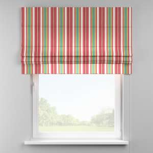 Padva roman blind  80 x 170 cm (31.5 x 67 inch) in collection Londres, fabric: 122-01