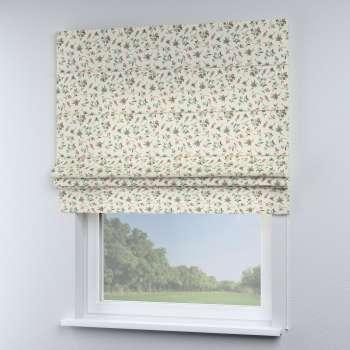 Romanetės Padva 80 × 170 cm (plotis × ilgis) kolekcijoje Londres, audinys: 122-02