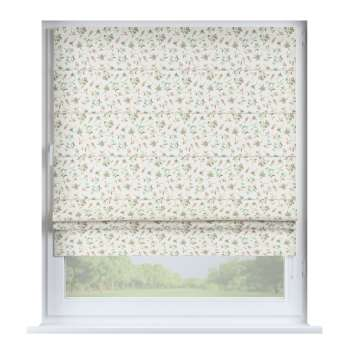 Padva roman blind  80 × 170 cm (31.5 × 67 inch) in collection Londres, fabric: 122-02