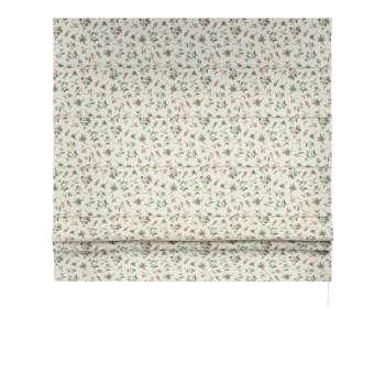 Vouwgordijn Padva van de collectie Londres , Stof: 122-02