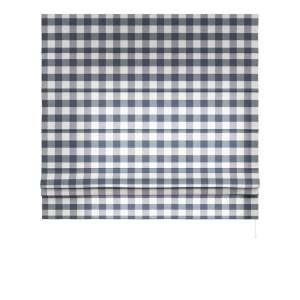 Romanetės Padva 80 x 170 cm (plotis x ilgis) kolekcijoje Quadro, audinys: 136-03