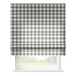 Padva roman blind  80 x 170 cm (31.5 x 67 inch) in collection Quadro, fabric: 136-13