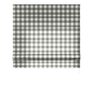 Vouwgordijn Padva 80 x 170 cm van de collectie Quadro, Stof: 136-13