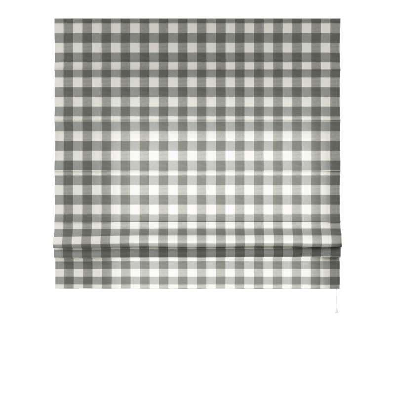 Rímska roleta Padva V kolekcii Quadro, tkanina: 136-13