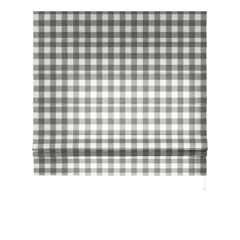 Vouwgordijn Padva van de collectie Quadro, Stof: 136-13