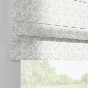 Padva roman blind  80 x 170 cm (31.5 x 67 inch) in collection Flowers, fabric: 311-13