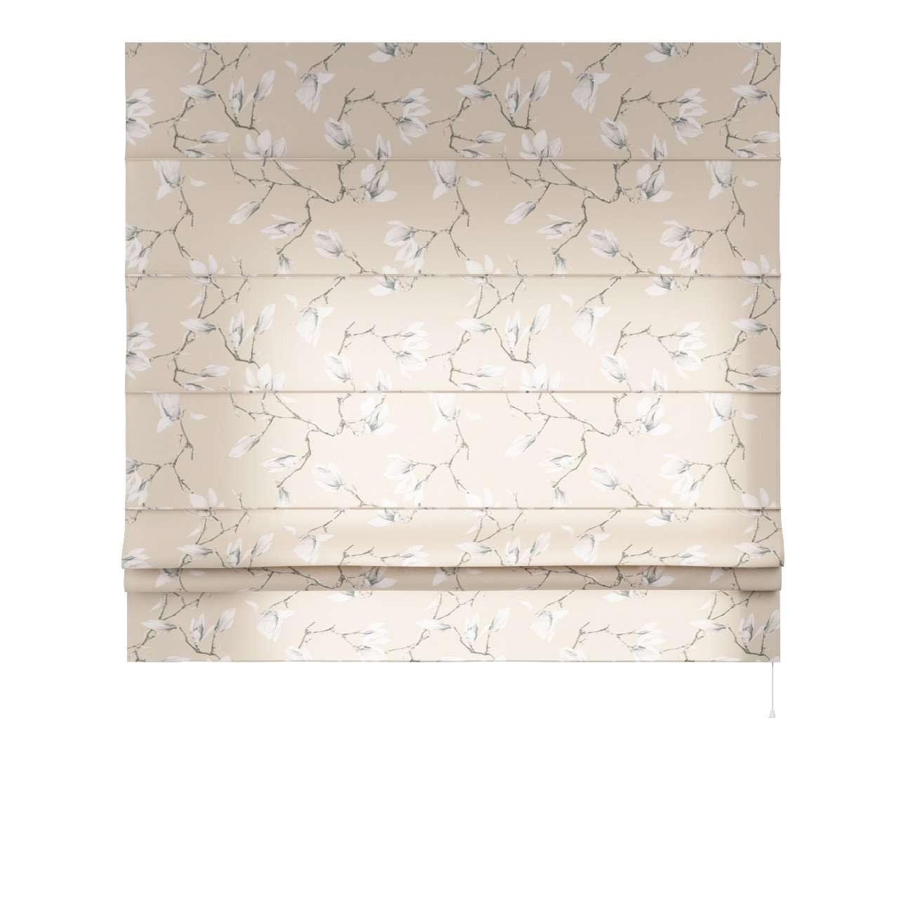 Romanetės Padva 80 x 170 cm (plotis x ilgis) kolekcijoje Flowers, audinys: 311-12