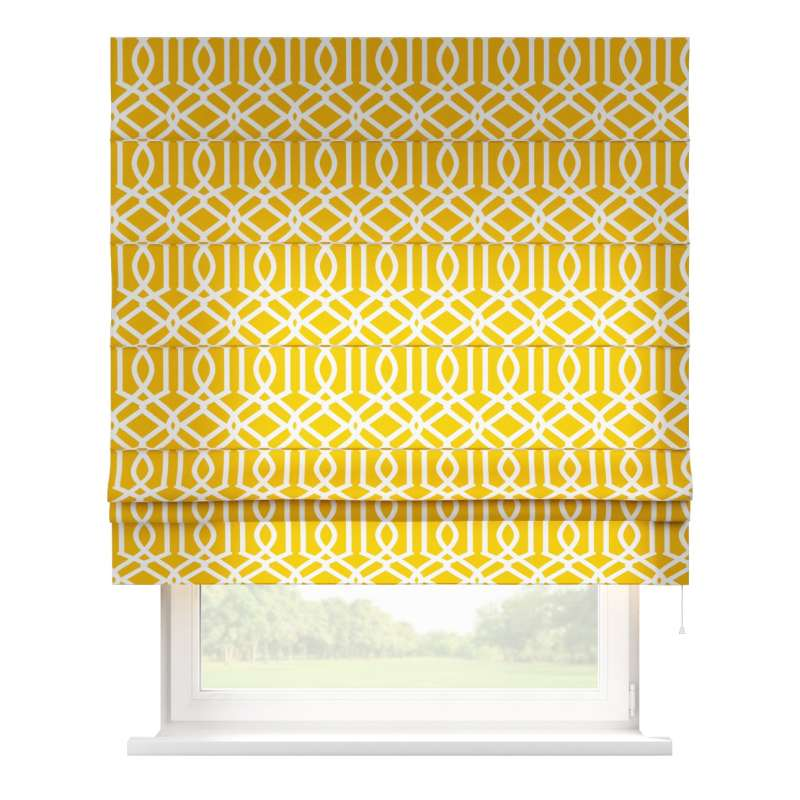 Padva roman blind in collection Comics/Geometrical, fabric: 135-09