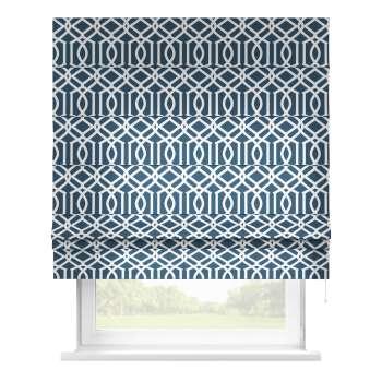 Padva roman blind  80 x 170 cm (31.5 x 67 inch) in collection Comic Book & Geo Prints, fabric: 135-10