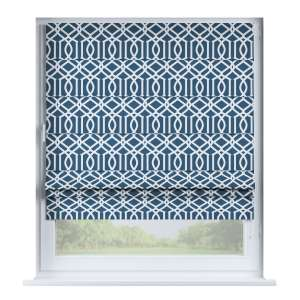 Padva roman blind  80 x 170 cm (31.5 x 67 inch) in collection Comic Book & Geo Prints, fabric: 135-10