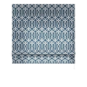 Rímska roleta Padva 80 × 170 cm V kolekcii Comics, tkanina: 135-10