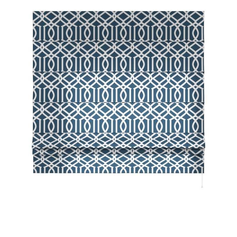 Padva roman blind in collection Comics/Geometrical, fabric: 135-10