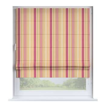 Padva roman blind  80 x 170 cm (31.5 x 67 inch) in collection Londres, fabric: 122-09