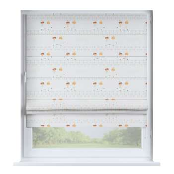 Padva roman blind  in collection Apanona, fabric: 151-01