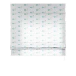 Romanetės Padva 80 x 170 cm (plotis x ilgis) kolekcijoje Apanona, audinys: 151-02