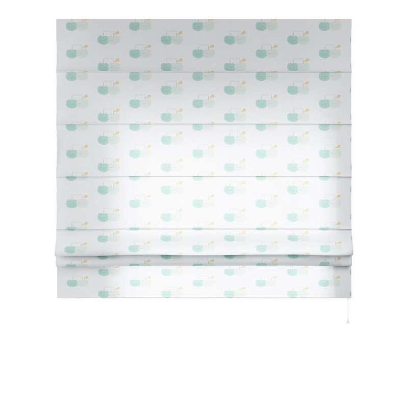 Padova raffrolók a kollekcióból Little World Lakástextil, Dekoranyag: 151-02