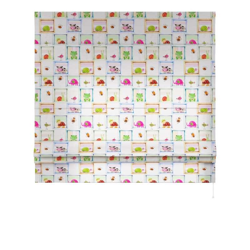 Padova raffrolók a kollekcióból Little World Lakástextil, Dekoranyag: 151-04