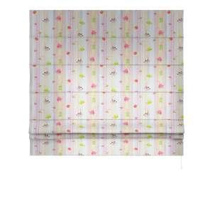 Romanetės Padva 80 x 170 cm (plotis x ilgis) kolekcijoje Apanona, audinys: 151-05