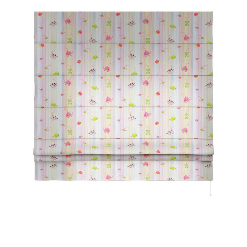 Padva roman blind in collection Little World, fabric: 151-05