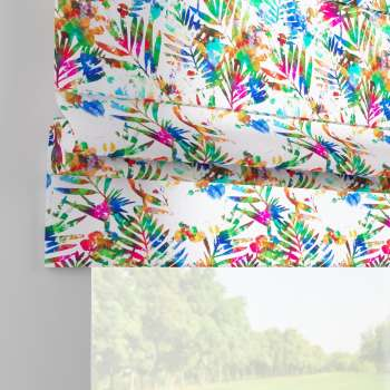 Padva roman blind  80 x 170 cm (31.5 x 67 inch) in collection New Art, fabric: 140-22