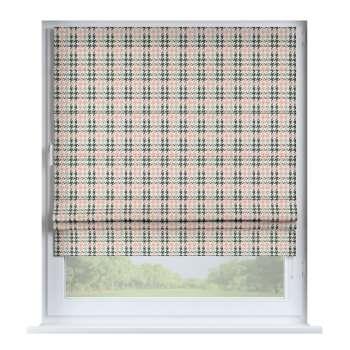 Romanetės Padva 80 x 170 cm (plotis x ilgis) kolekcijoje Brooklyn, audinys: 137-75