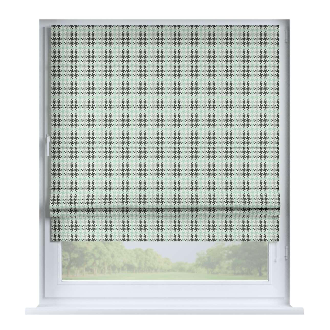 Romanetės Padva 80 x 170 cm (plotis x ilgis) kolekcijoje Brooklyn, audinys: 137-77