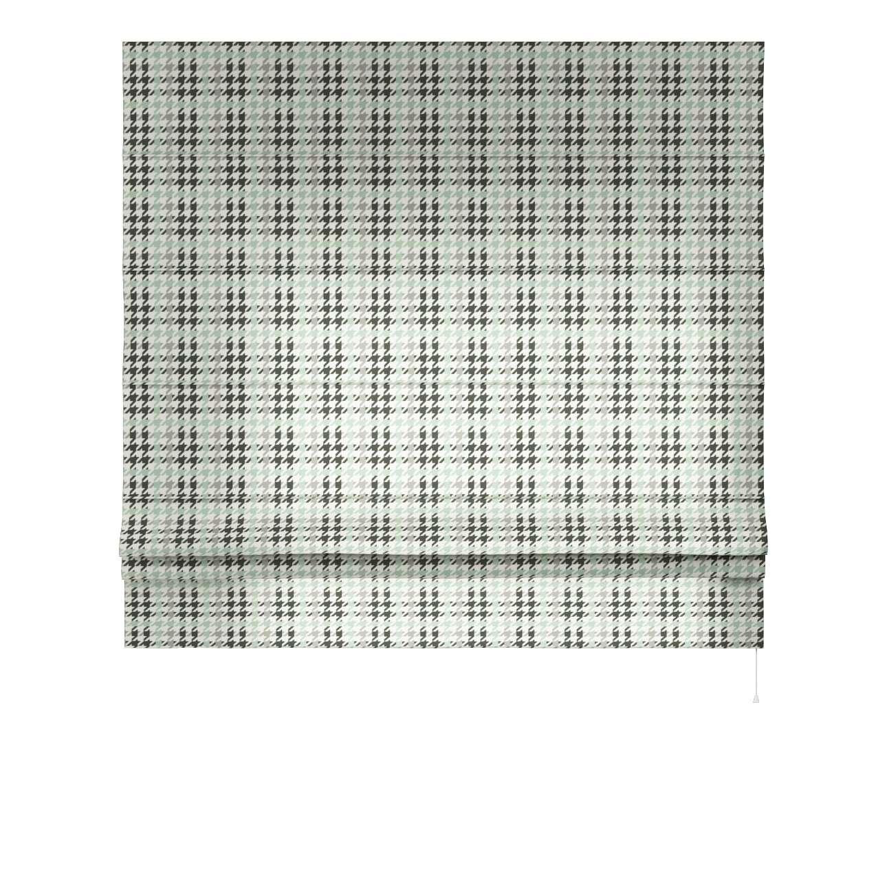 Liftgardin Paris<br/>Med rett volang 80 × 170 cm fra kolleksjonen Brooklyn , Stoffets bredde: 137-77