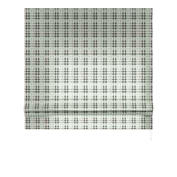 Padva roman blind  80 x 170 cm (31.5 x 67 inch) in collection Brooklyn, fabric: 137-77