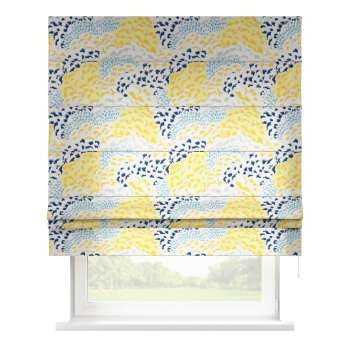 Padva roman blind  80 x 170 cm (31.5 x 67 inch) in collection Brooklyn, fabric: 137-86