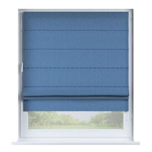 Padva roman blind  80 x 170 cm (31.5 x 67 inch) in collection Brooklyn, fabric: 137-88