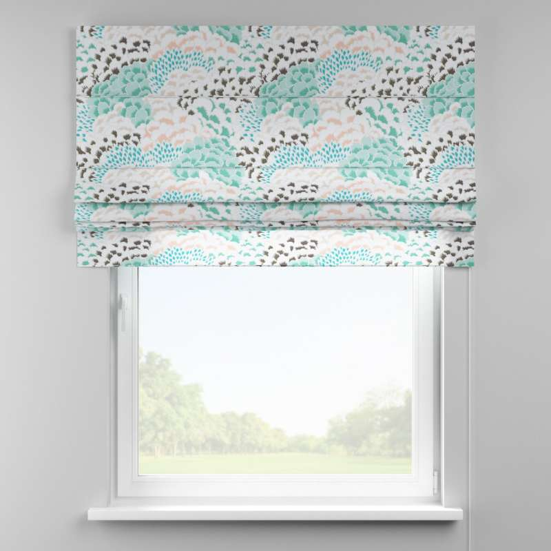 Padva roman blind in collection SALE, fabric: 137-89