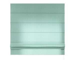 Raffrollo Padva 80 x 170 cm von der Kollektion Brooklyn, Stoff: 137-90