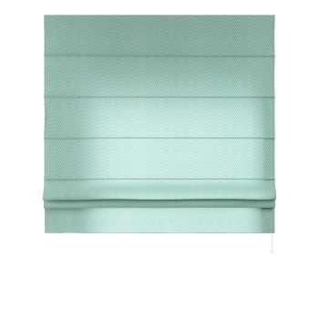 Romanetės Padva 80 x 170 cm (plotis x ilgis) kolekcijoje Brooklyn, audinys: 137-90