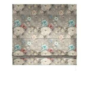 Romanetės Padva 80 x 170 cm (plotis x ilgis) kolekcijoje Monet, audinys: 137-81