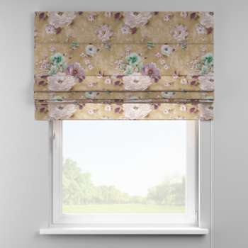 Padva roman blind  80 × 170 cm (31.5 × 67 inch) in collection Monet, fabric: 137-82