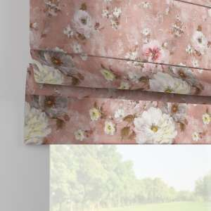 Vouwgordijn Padva 80 x 170 cm van de collectie Monet, Stof: 137-83