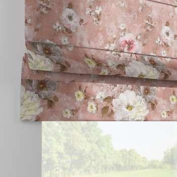 Rímska roleta Padva 80 x 170 cm V kolekcii Monet, tkanina: 137-83