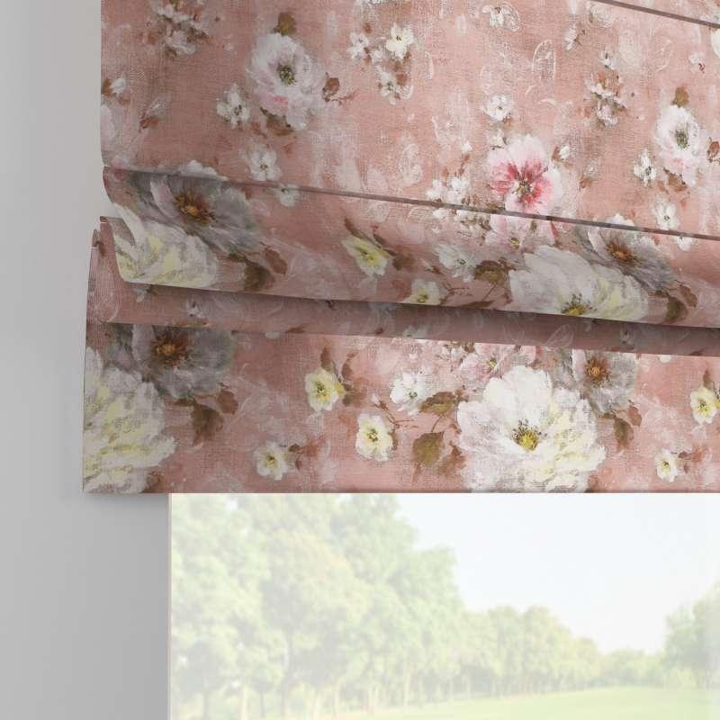 Rímska roleta Padva V kolekcii Monet, tkanina: 137-83