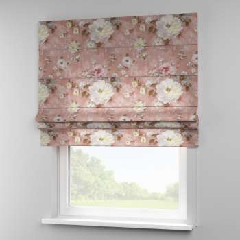Padva roman blind  80 × 170 cm (31.5 × 67 inch) in collection Monet, fabric: 137-83