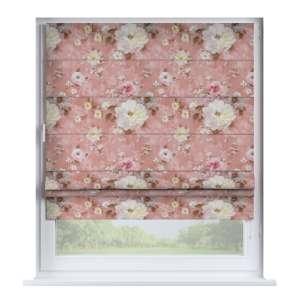 Foldegardin Paris<br/>Med lige flæse 80 x 170 cm fra kollektionen Monet, Stof: 137-83