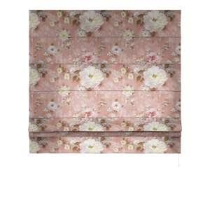 Raffrollo Padva 80 x 170 cm von der Kollektion Monet, Stoff: 137-83