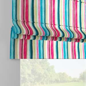 Padva roman blind  80 x 170 cm (31.5 x 67 inch) in collection Monet, fabric: 140-09