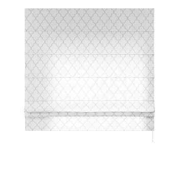 Liftgardin Paris<br/>Med rett volang 80 × 170 cm fra kolleksjonen Comics, Stoffets bredde: 137-85