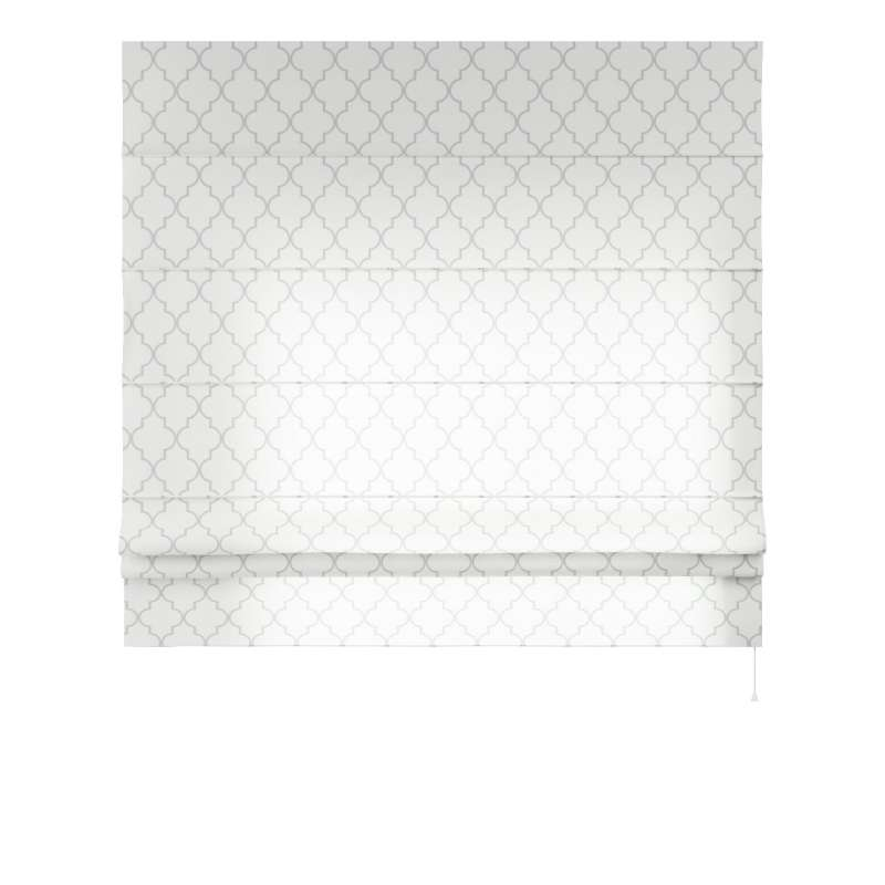 Padva roman blind in collection Comics/Geometrical, fabric: 137-85