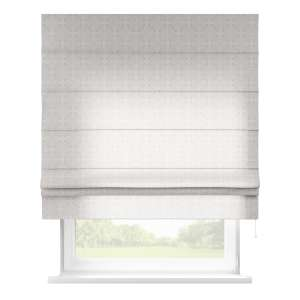 Padva roman blind  80 x 170 cm (31.5 x 67 inch) in collection Flowers, fabric: 140-38