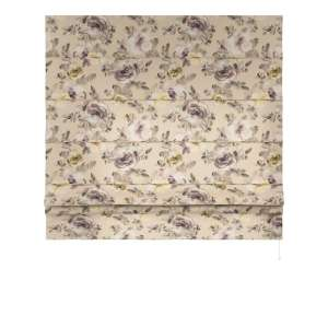 Padva roman blind  80 x 170 cm (31.5 x 67 inch) in collection Londres, fabric: 140-44