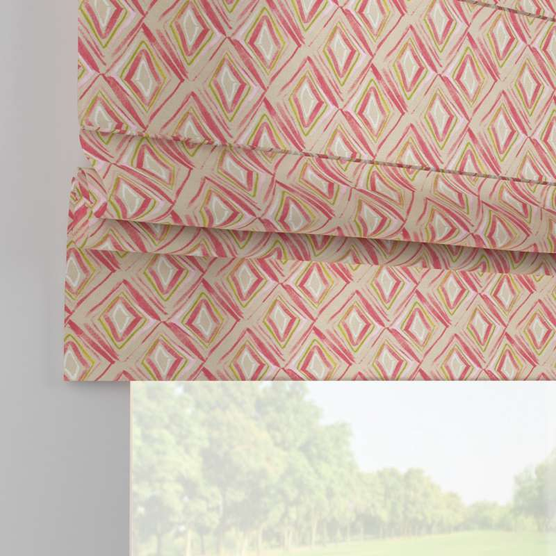Padva roman blind in collection SALE, fabric: 140-45