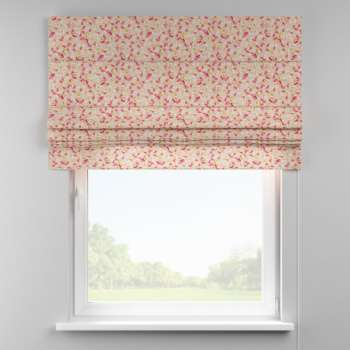 Padva roman blind  in collection Londres, fabric: 140-47